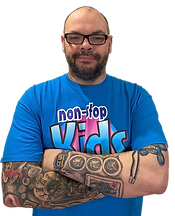 Craig NSK Transparent.png