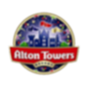 alton towers for header slide-01-01-01.p