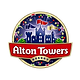 alton towers for header slide-01-01-01.p