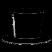kisspng-top-hat-greatest-showman-5b49b64