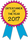 ENTERTAINER-OF-THE-YEAR-MEDAL-2017-compr