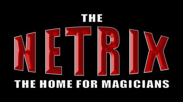NETRIX logo the home for magicians.png