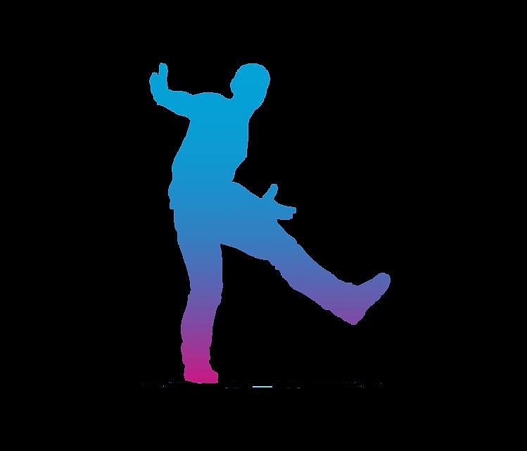 Hip hop Dance-01-min.png
