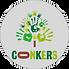 Conkers Logo