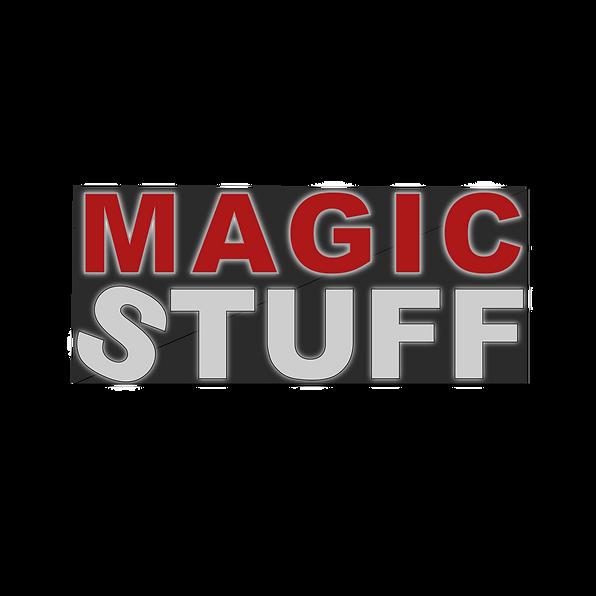 magic stuff-01.png