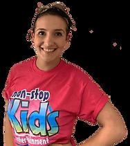 Chloe-M-compressor.png