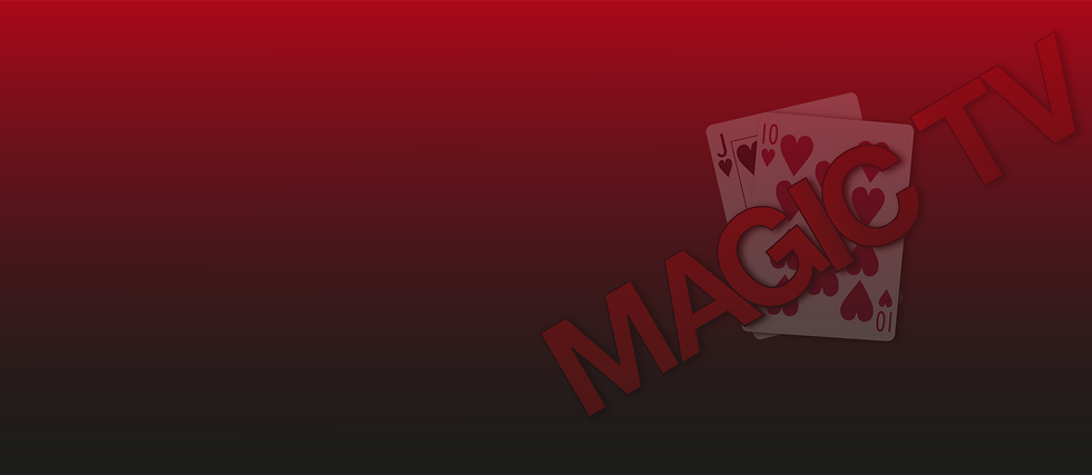 magic tv wix banner-01.png