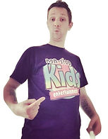 Children's Entertainer Sheffield, Kids Entertainment Sheffield, Birthday Party Magician Sheffield