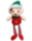 Christmas-Elf-compressor.png