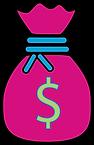 Money Bag Design.png