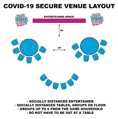 COVID SECURE VENUE LAYOUT-01.png