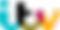 itv transparent logo.png