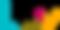 itv transparent logo.png