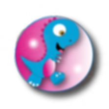 JURASSIC for home page-01-01-01.png