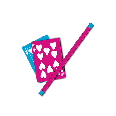 nsk playing cards and wand-01-min.png