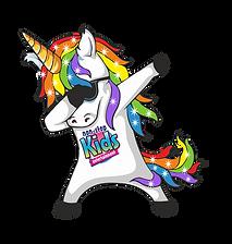 dancing-unicorn-web-graphic-compressor.p