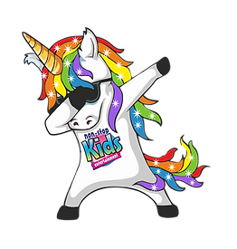 dancing-unicorn-web-graphic-compressor.p