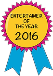 ENTERTAINER-OF-THE-YEAR-MEDAL-2016-compr