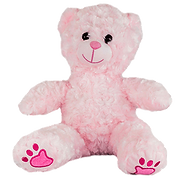 Charm-The-Light-Pink-Bear-compressor.png