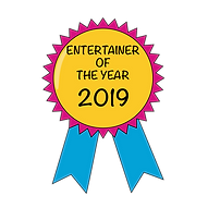 ENTERTAINER OF THE YEAR MEDAL-01.png