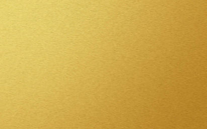 gold package banner for slightly unusual