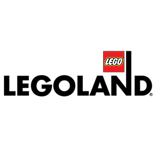 lego land for header slide-01-01-01-01-0
