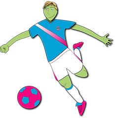 soccer player with ball.png