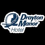 drayton manor hotel for header slide-01-
