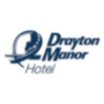 drayton manor hotel for header slide-01-