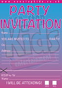 Non Stop Kids Party INV Certificate-01.p