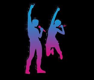 Popstar Boy & girl-01.png