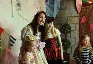 childrens party entertainers, kids birthday party entertainment, childrens party ideas, children's entertainers, kids magician
