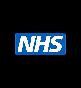 NHS-01-01-01.png