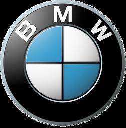 BMW transparent logo.png