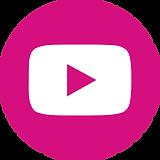 YOUTUBE Logo NSK.png