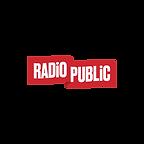 radio public logo-01-min.png