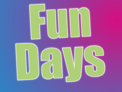 Fun Days With Non-Stop Kids | Children's Entertainment 2021