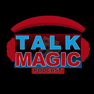 talk magic podcast logo-01.png