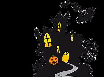 halloween castle.webp