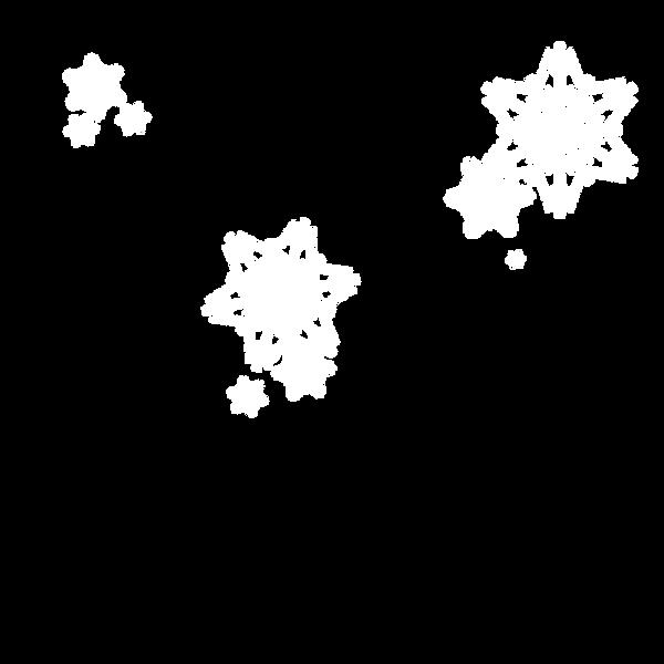 snowflake opacity-01-01.png