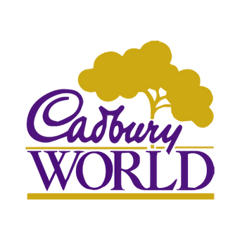 cadbury world for header slide-01-01-01-