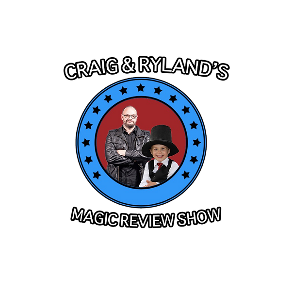 magic review show-01.png