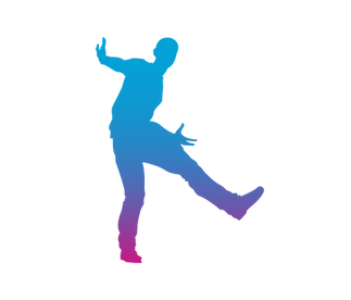 Hip hop Dance without shadow-01-min.png