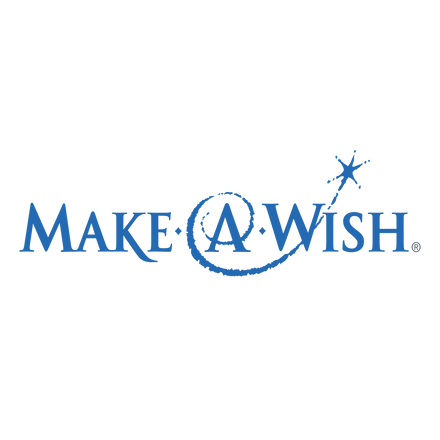 make a wish logo.png