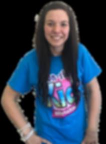Rachael headshot for website.png