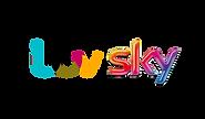 itv sky-01.png
