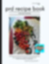 prd recipe book.png