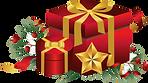 toppng.com-cadeaux-de-noel-600x335.png
