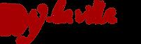 Logotype_de_La_Roche-sur-Yon.svg.png