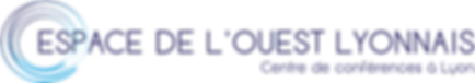 eol-logo.png